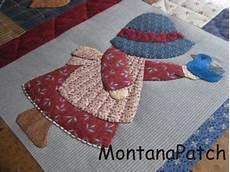 patchwork pour débutant cours de patchwork pour d 233 butante montanapatch