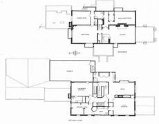 graceland house plans taking care of business elvis blog graceland floor plan