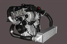 bmw s b38 1 5 litre three cylinder motor to spearhead new