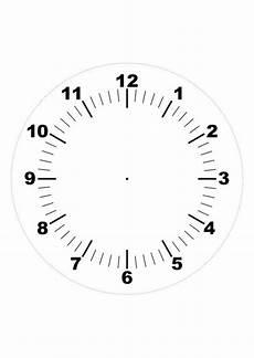 Malvorlagen Uhr Malvorlage Uhr Ausmalbild 26370