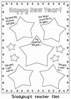 13 best images of about me worksheet 2nd grade back to school 2nd grade writing all about me