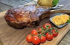 Steak Richtig Grillen -