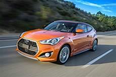 hyundai veloster turbo 2017 hyundai veloster reviews and rating motor trend