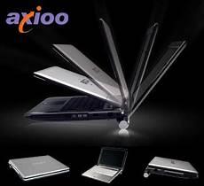 Harga Hp Merk Axioo update harga baru laptop axioo agustus 2012 review