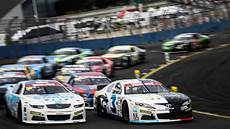 course automobile tours la course automobile nascar 233 dition 2018 en 10