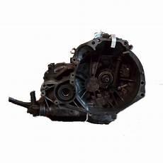getriebe nissan almera n16 1 8 16v 2000 pieces okaz