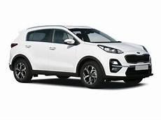 kia sportage diesel estate 2018 5dr choose a