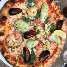 pizza arte besancon arte besan 231 on 4 rue alfred de vigny restaurant