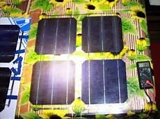 Solaranlage Selber Bauen Solaranlage Bauen Solaranlage