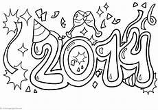 Neujahr Malvorlagen Xl Neujahr 29 Malvorlagen Xl