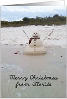 christmas cards from greeting card universe