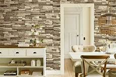 Inspirasi Dekor Wallpaper Dinding 3d