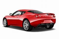 how to learn all about cars 2012 lotus exige seat position control 2012 lotus evora reviews research evora prices specs motortrend