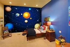 Space Themed Bedroom Ideas by 20 Wondrous Space Themed Bedroom Ideas You Should Try