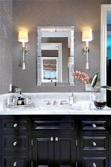 17 best images about bathroom vanities pinterest