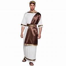 Costume Dieu Grec Costume Quot Dieu Grec Quot Taille M L 224 Prix Minis Sur Decoagogo Fr