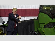 president trump speaking live,president trump live,president trump live