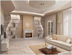 livingroom wall ideas 5 spectacular accent wall ideas for your living room a