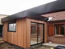 prix bardage bois exterieur pose bardage bois prix bardage bois composite autoclave