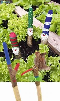 Kreativ Ideen Zum Selbermachen - kreative schnitzerei mit unserem kinderschnitzmesser hier