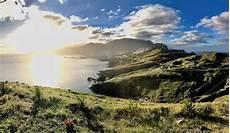 Reisebericht Aus Madeira Urlaubs Tipps Mit Der Lizenz Zum