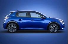 New Peugeot 208 Reservations Open For Petrol Diesel And