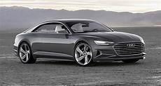 2020 audi a9 c e all electric audi a9 e sedan to launch by 2020