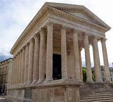 encyclop 233 die larousse en ligne architecture styles et