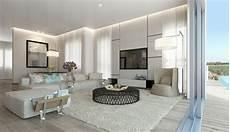 modernes wohnzimmer einrichten 1001 wohnzimmer einrichten beispiele welche ihre