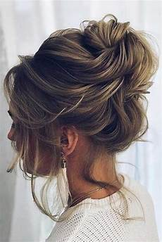 17 easy updo hairstyles for short hair short hairstyles haircuts 2018 2019
