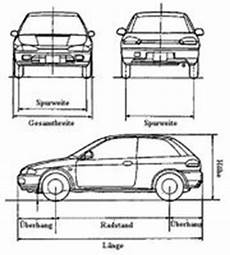 Mitsubishi Outlander Abmessungen - colt ca0 mitsuwiki
