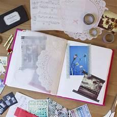 Diy Fotob 252 Cher Erfundene Geschichten Ideen F 252 R B 252 Cher