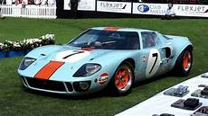 ford gt 40 1968 ford gt40 mk1