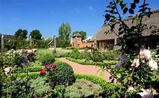 iga gärten der welt iga berlin 2017 st 228 dtetrip in die g 228 rten der welt