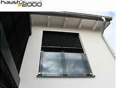 französischer balkon modern franz 246 sischer balkon glas gel 228 nder f 252 r au 223 en