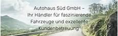 autohaus süd recklinghausen autohaus s 252 d gmbh in 45663 recklinghausen deutschland