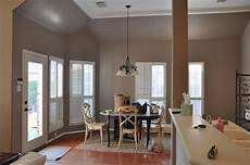 main house color valspar oatbran lovely it s the most delicious neutral color on earth in my
