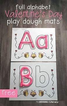 worksheets for preschool 19197 completo cuaderno para repasar las vocales m 225 s de 50 fichas espa 241 ol letras preescolares