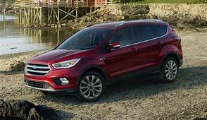 2016 Ford New Cars  Photos CarAdvice