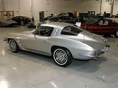 New Cars Model The Origin Of Chevrolet Corvette C2