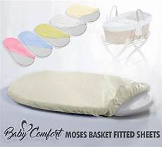 moses basket sheets moses basket fitted sheet baby terry towelling oval shape sheets ebay