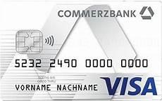prepaid kreditkarte vergleich commerzbank visa prepaid kreditkarte 187 1 jahr kostenlos