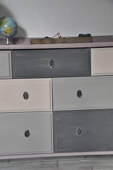 comment repeindre un meuble en bois vernis comment peindre un meuble en bois vernis