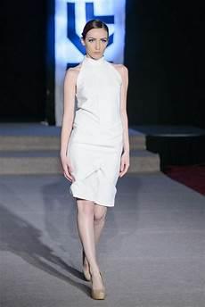 Kfw Fashion Industry Awards 4061 Kfw Kerry