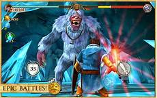 hd beast quest gameplay ios android proapk