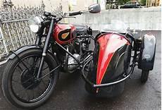 motorrad oldtimer kaufen bsa a10 650 seitenwagen motorrad
