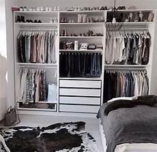 Ikea Schlafzimmer Schrank - garderobe in 2019 schrank zimmer kleiderschrank und