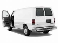 chilton car manuals free download 2011 ford e350 free book repair manuals download pdf 2009 2010 2011 ford e 250 e 350 owner user manual review