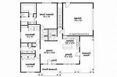 usonian house plans house plan get house design inspiration from usonian