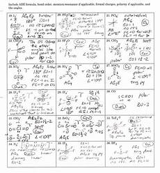 printables lewis dot worksheet mywcct thousands of printable activities